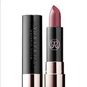 Anastasia Beverly Hills MINI Lipstick Dead Roses